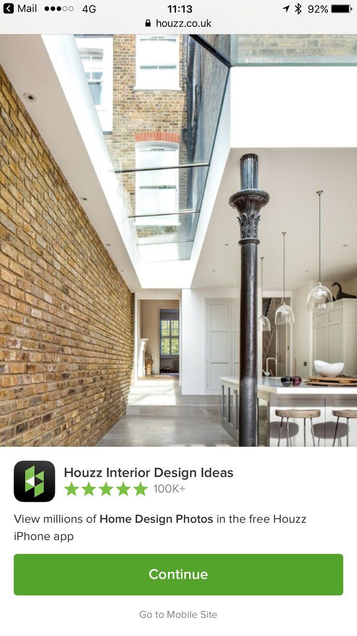41 Best House Project Images On Pinterest Balcony Outdoor  # Beestudio Muebles