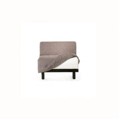 las 25 mejores ideas sobre fauteuil convertible en pinterest sofa convertible canap. Black Bedroom Furniture Sets. Home Design Ideas