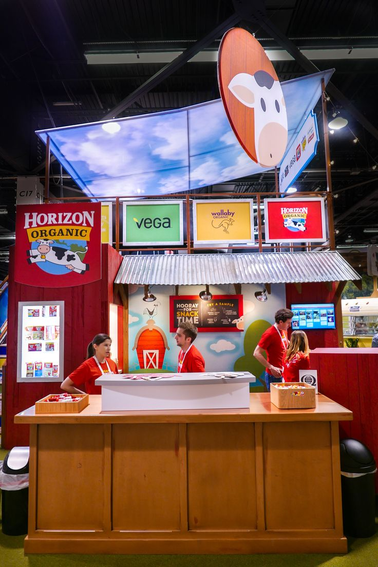 Food Exhibition Stand Design : Best great exhibit design examples images on pinterest