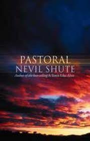 Pastoral - Nevil Shute (Aug 2011)