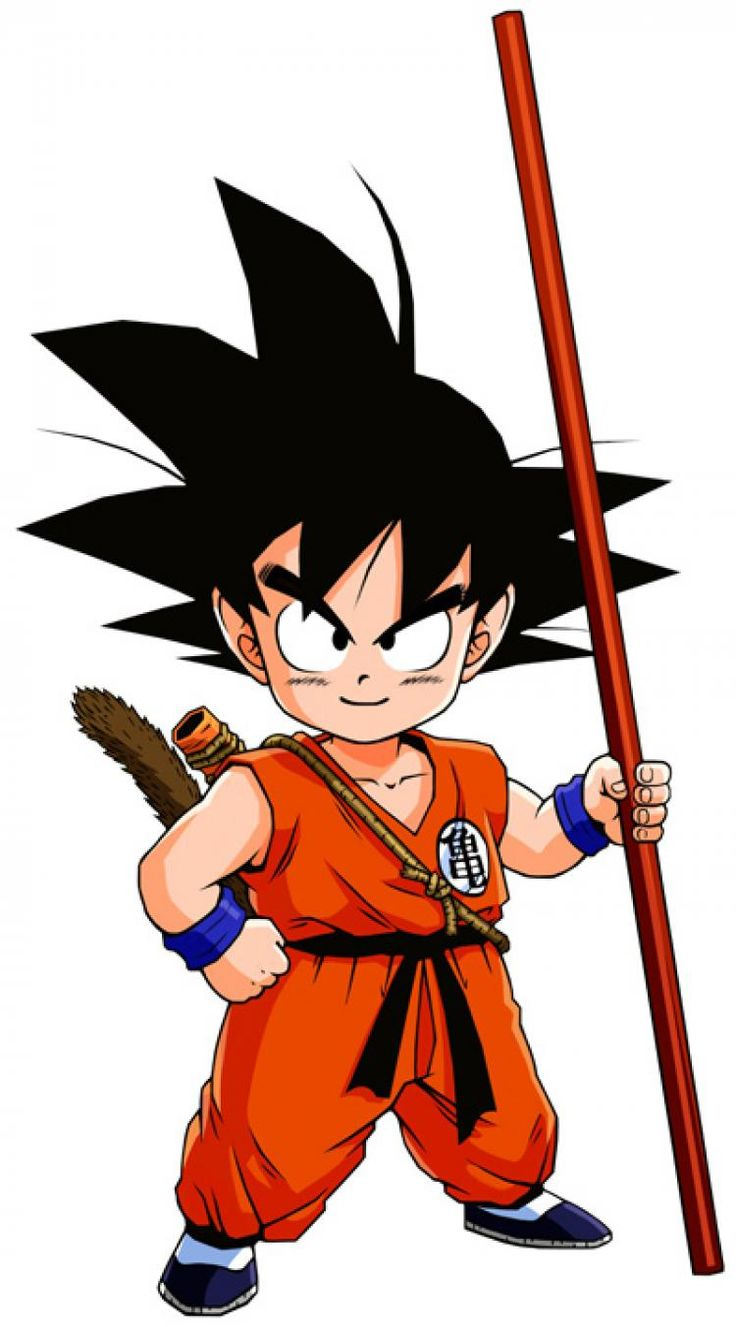 best 25 kid goku ideas on pinterest dragon ball goku and goku 2