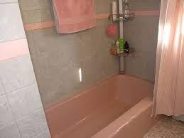 Bagno rosa ~ Oltre 25 fantastiche idee su blue toilet seats su pinterest
