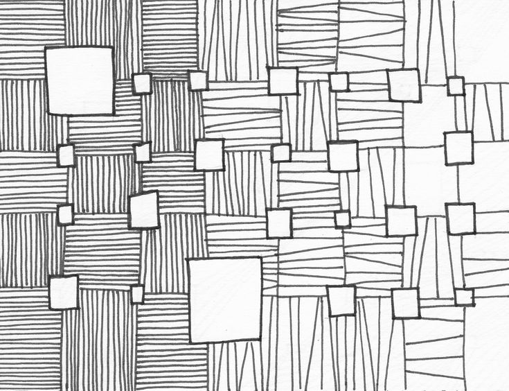 Famous Abstract Line Art : Abstract straight lines art pixshark images