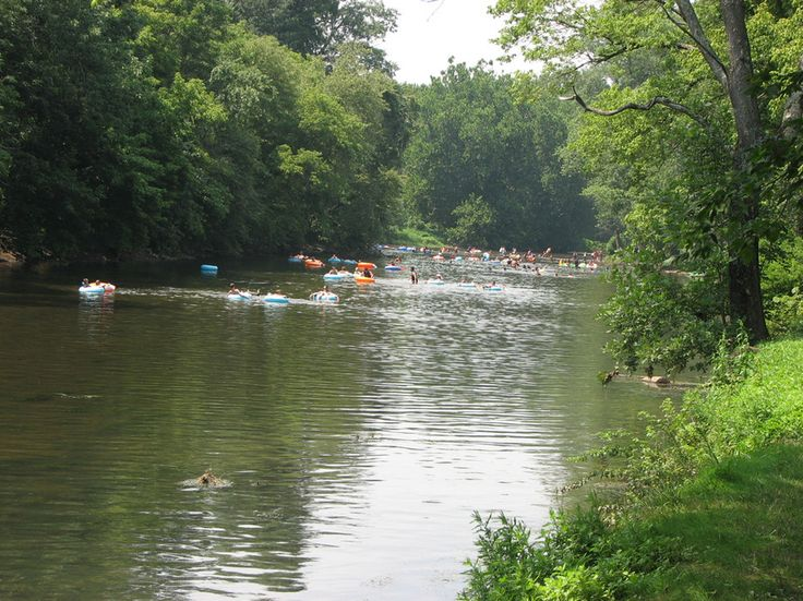 26 Best 26 Places In Us To Refresh With A Swim Images On Pinterest Swimming Holes United