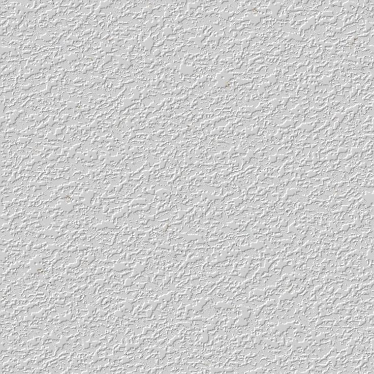 White Paint Texture Seamless Wall Ff E Pt Pinterest Ceiling Types And Textured Walls