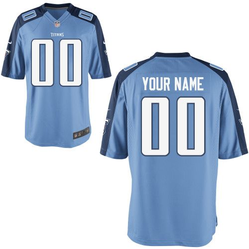 Hey fans out there, 2012 NFL jerseys from China shop for discount in  different types for you to choice ! Discount MLB jerseys and NBA jerseys  from China ...