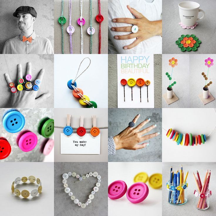 Creative Diy Birthday Gifts: 138 Best Images About Creative Ideas On Pinterest