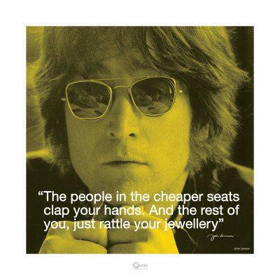 Famous Art Quotes   ... advice famous artist quotes extensive darin famous singers 2011