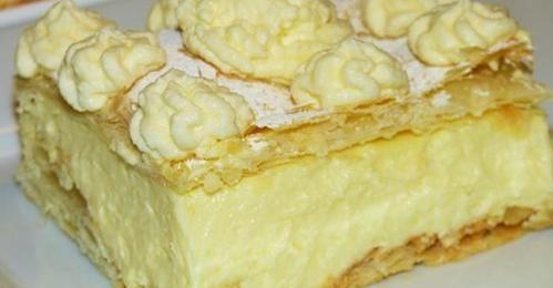 Zobacz sprawdzony przepis z bloga kulinarneodslonypati.blogspot.com!