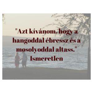 szerelmes idézet 12