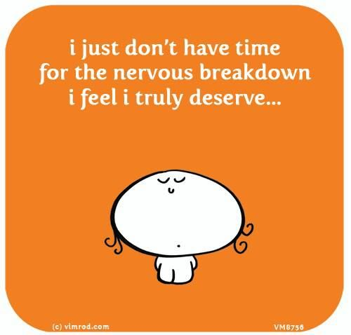 Not Enough Hours In The Day Random Funny Funny Quotes Humor