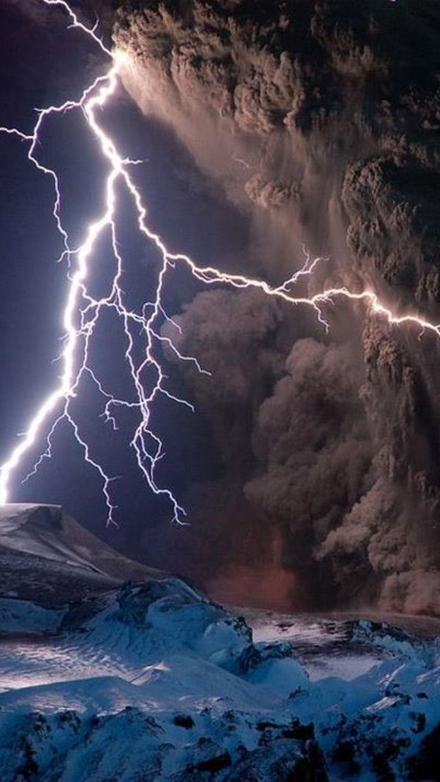 Volcanic Lightning ∞∞∞∞∞∞∞∞∞∞∞∞∞∞∞∞∞∞∞∞∞∞∞∞∞∞∞∞ Weather ∞∞∞∞∞∞∞∞∞∞∞∞∞∞∞∞∞∞∞∞∞∞∞∞∞∞∞∞ Clouds ∞∞∞∞∞∞∞∞∞∞∞∞∞∞∞∞∞∞∞∞∞∞∞∞∞∞∞∞ Color ∞∞∞∞∞∞∞∞∞∞∞∞∞∞∞∞∞∞∞∞∞∞∞∞∞∞∞∞ Swirl ∞∞∞∞∞∞∞∞∞∞∞∞∞∞∞∞∞∞∞∞∞∞∞∞∞∞∞∞