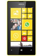 Nokia 1020 – Phone Price & Full specifications