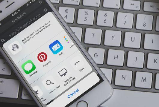 4 Fitur Rahasia di Menu Mail Pada iOS - http://situsiphone.com/4-fitur-rahasia-di-menu-mail-pada-ios/