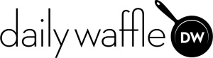 The Daily Waffle