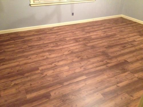 25 Great Ideas About Allure Flooring On Pinterest