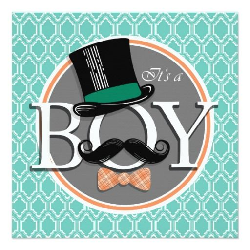 185 best Funny Baby Shower Invitations images on Pinterest