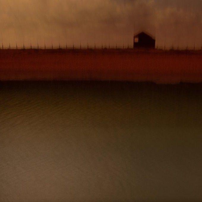 Landscape Photography by Chris Friel