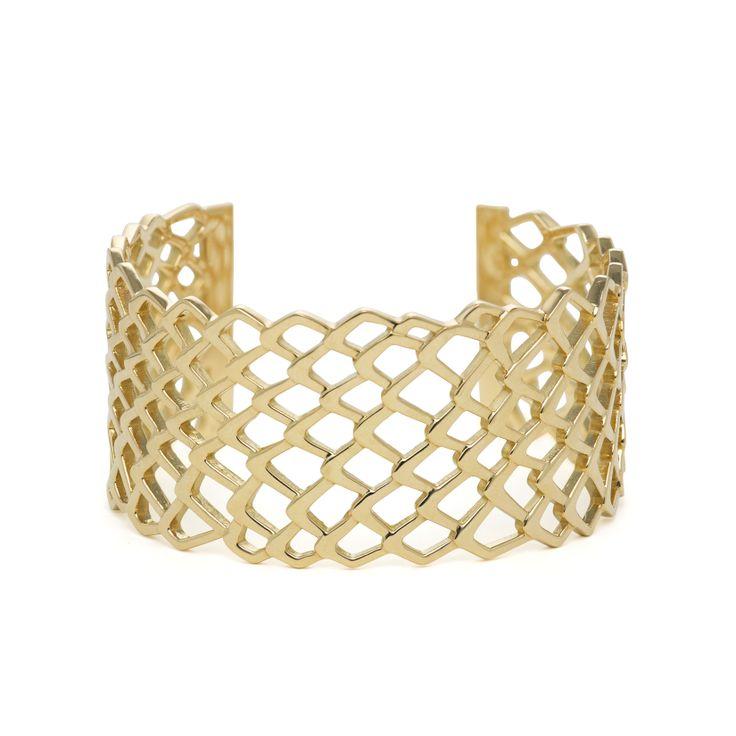 Sorellina Axl Serpente Bracelet 3MDvAug