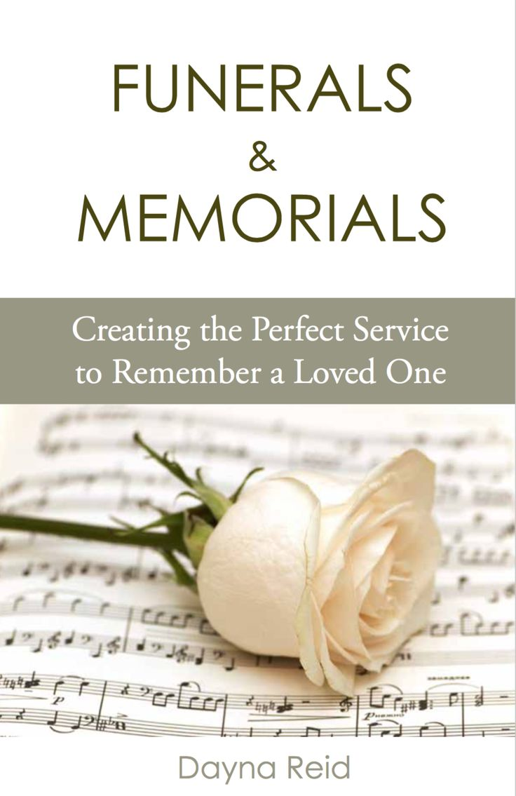what to consider when creating a memorial essay There is a lot that goes into building monuments when memorializing an event or person by creating a monument a group or agency should consider the monument's historical significance, make it extraordinary and authoritative, and put it in a proper place.