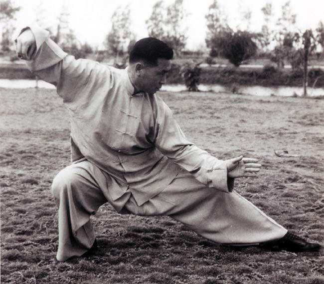 Tung Huling  (1918 – 1992)