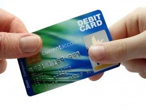 Claim money back from bank loan picture 10