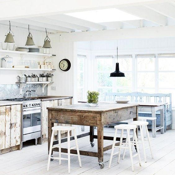 Boost Your Rental Income With Affordable Professional Interior Design Help From Hypekeys Airbnb
