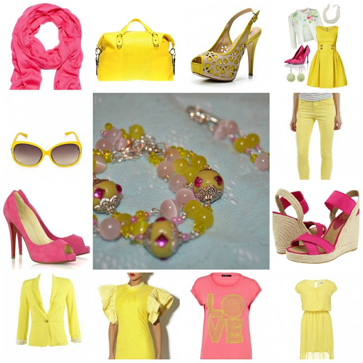 """Комплект - сет из 3-х браслетов и серьги """"Yellow Ethno"""" от Peonia accessori дизайн украшений, подарки, декор  Натуральные самоцветы: кошачий глаз, бусины в этно-стиле. Цена за комплект 1300 сом. Тел.: 0555 923935"""