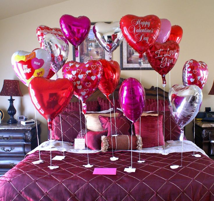 49 Best Valentines Day Images On Pinterest Gift Ideas