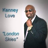 Kenney Love - London Skies by Radio INDIE International Network on SoundCloud