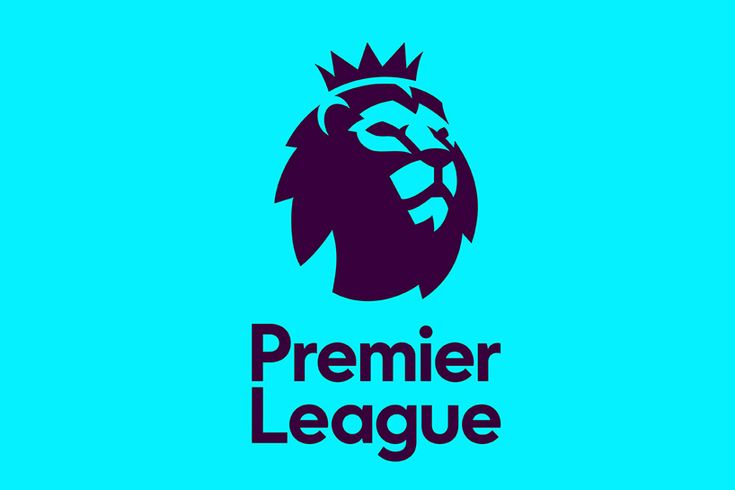 premier-league-logo-designstudio