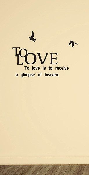 Deep English Love Quotes: 34 Best Images About Love Quotes On Pinterest