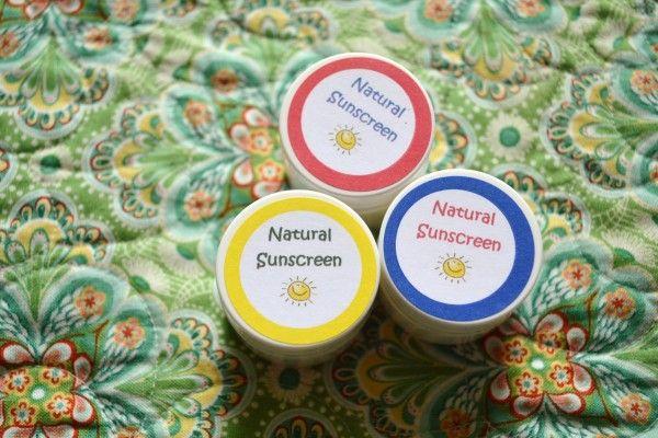 Oils on pinterest sugar foot scrubs homemade and sore throat
