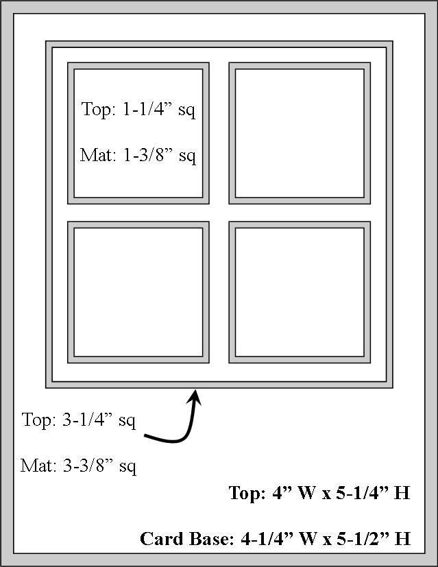 Room Design Layout Templates: Sketch From Robin's Craft Room Lots Of Wonderful Layouts