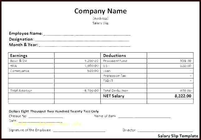 29 Fleet Vehicle Maintenance Log Template Invoice Template Word Invoice Template Statement Template