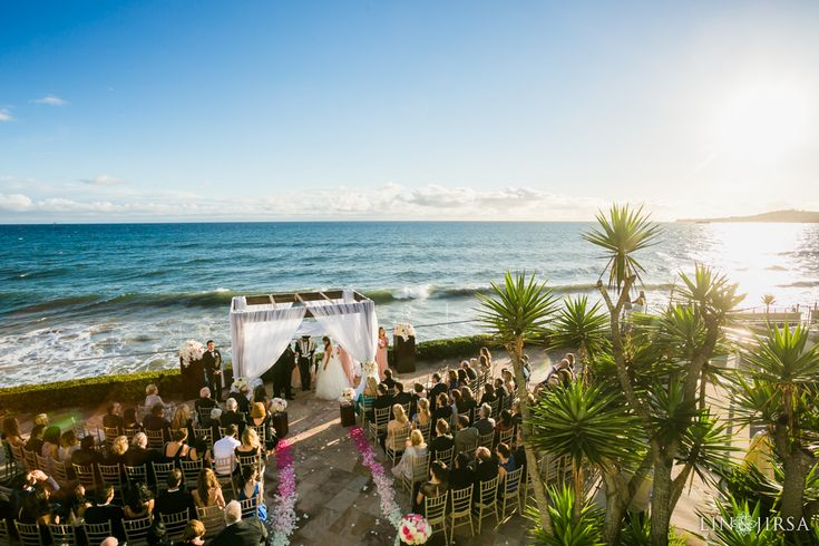 39-Four-Seasons-Bitlmore-Santa-Barbara-Wedding-Photography