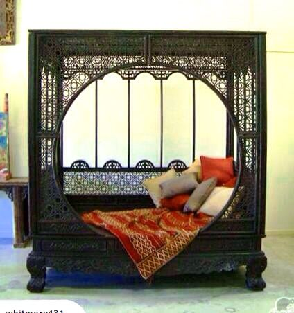 85 Best Images About Opium Beds On Pinterest Auction Day Bed And Wedding