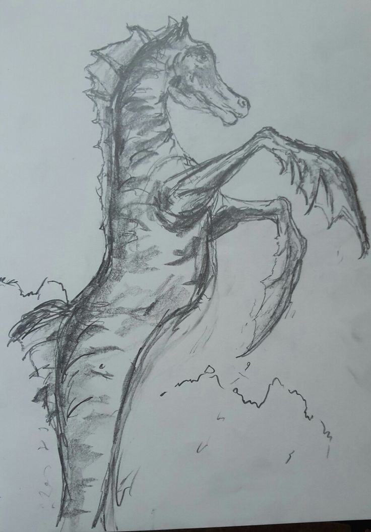Day 21 --------- #art #sketch #ASketchADay
