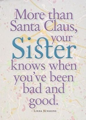 My sister, she knows everything! :) … Hi my beloved followers! ♡ Today is Christmas —well at least it is in Canada— and I'd like to wish you all a Merry Christmas! Thank you so much for following me and I'll always do my best to be an active pinner! I love you Pinterest!☻ Love, Jennifer [@Jenn L Nguyen] ~Jennifer ✽