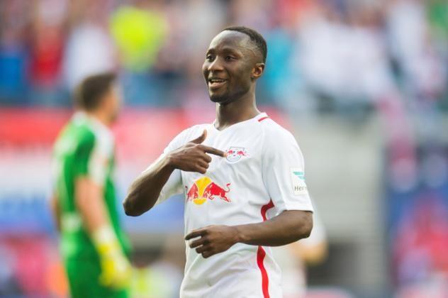 #rumors  Liverpool FC transfer news: Naby Keita keen to leave RB Leipzig but German club demanding £70million