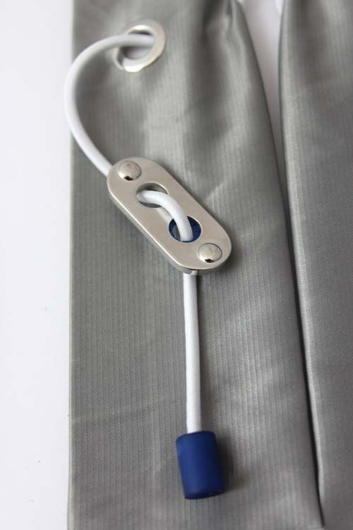 Modern Essence #unionknopf #knopf #buttons #fashiontrends #summer2016 #mode #design #skandinavien #blue #white #grey