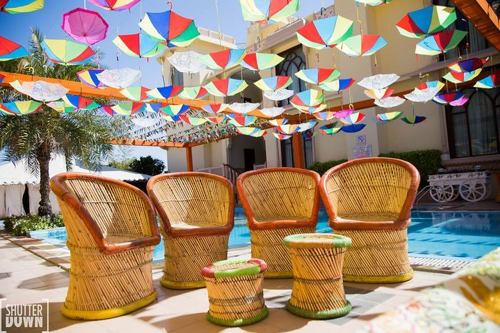 9 Ideas We Absolutely Loved At This Intimate Destination Wedding In Jaipur In 2020 Destination Wedding Wedding Jaipur