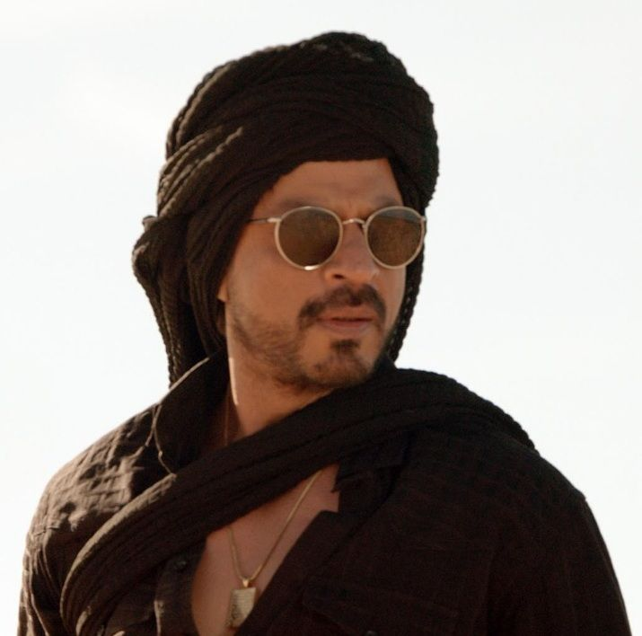 Raees 10th Day Box Office Collection (2nd) Second Friday Earning