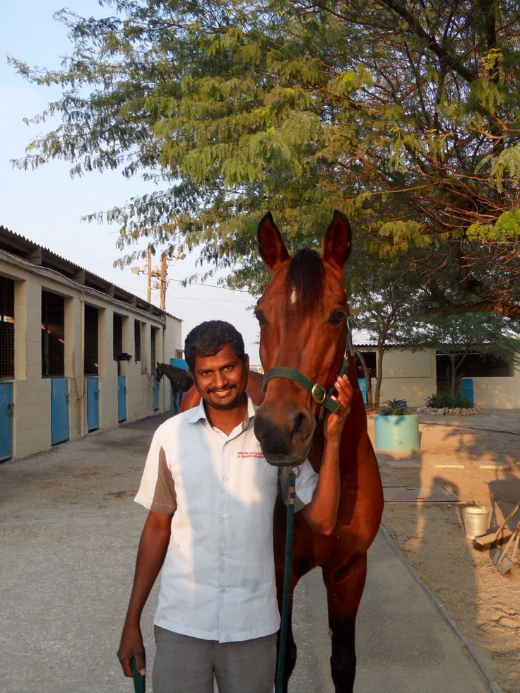 Chena and Mudhaffar