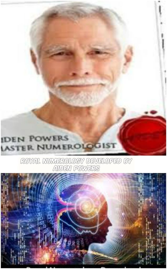 Are you wondering whether 'the royal numerology' is a legit program or another scam? Are you still confused after reading a lot of the Royal Numerology Reviews? It is never easy to find honest reviews online these days. I will try to assess this program as honestly as possible so you could make up your mind without any delay.