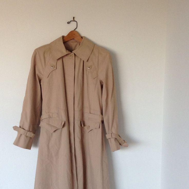 1000  ideas about Mens Coats Sale on Pinterest   Canada goose coat
