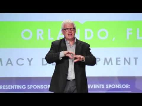 "Vince Poscente, NYT Bestseller, Olympian, HoF Speaker -Quick Clip - Reach Your Goals in 1/2 the Time- ""Reach Your Goals in 1/2 the Time!"" Have Vince speak at your next event. https://www.espeakers.com/marketplace/speaker/profile/10 #sales, #leadership, #teamworkteambuilding, #innovation, #businessgrowth, #psychology, #corporate, #vinceposcente, #espeakers"