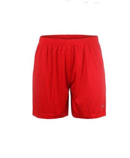 Argentina Soccer Shorts