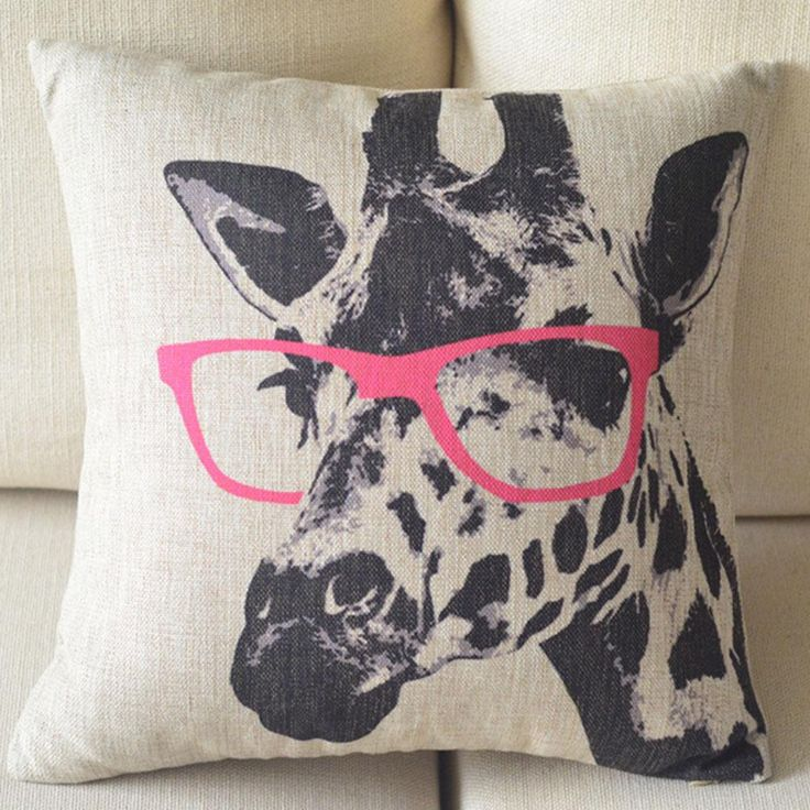 https://pl.aliexpress.com/item/Super-17-X-17-Cartoon-Deco-Pillow-Case-Cover-Square-Giraffe-Pink-Glasses-LH8s/32625575715.html?spm=2114.010208.3.48.RmHKg3&ws_ab_test=searchweb0_0,searchweb201602_2_10065_10068_10084_10083_10080_10082_10081_10060_10061_10062_10056_10055_10054_10059_10099_10078_10079_426_10073_10102_10096_10052_10050_425_10051,searchweb201603_2&btsid=1ac65229-a34f-456e-a966-a886e7c87472