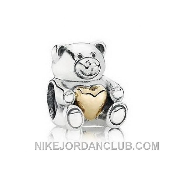http://www.nikejordanclub.com/pandora-charms-clearance-sale-cheap-pandora-sale-new-release.html PANDORA CHARMS CLEARANCE SALE, CHEAP PANDORA SALE NEW RELEASE Only $13.31 , Free Shipping!